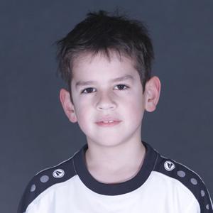 Luiz Locayef