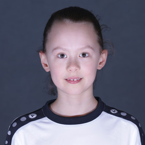 Alexandra Wall